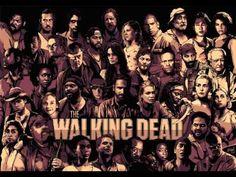 Traduccion capitulos The Walking Dead [PC] [Español] [HD] - http ...