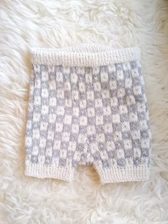 Routes  Romper by NORWAYSHOP on Etsy