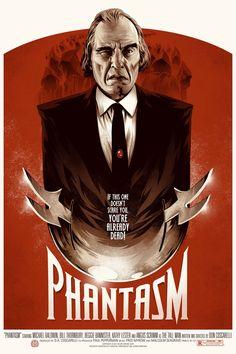 phantasm - Buscar con Google