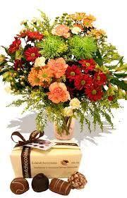 Imagini pentru poze cu sampanie si flori la multi ani