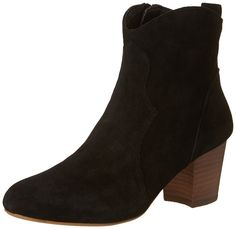 24d252612f84c 274 Best Western boots images in 2017 | Cowboy boots, Western boot ...