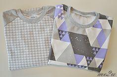Bluza/ sweatshirt