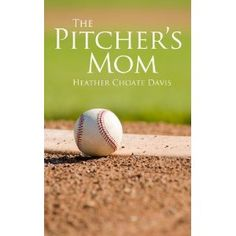 The Pitcher's Mom (Kindle Edition)  http://www.picter.org/?p=B007JCUNDQ