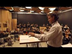 Jehovah's Witnesses - 'They Come to Make Music' - orchestra for our songs of praise to Jehovah