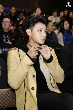 Shinee, Jonghyun, Tao Exo, Chanyeol Baekhyun, Huang Zi Tao, Exo Korean, Kim Minseok, Kris Wu, Chinese Boy