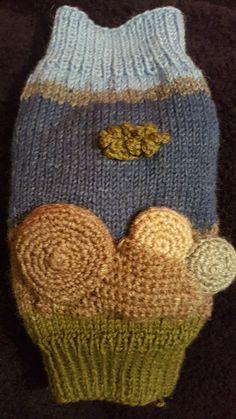 Knitted Hats, Anna, Knitting, Fashion, Moda, Tricot, Fashion Styles, Breien, Stricken