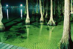 White Lake, North Carolina