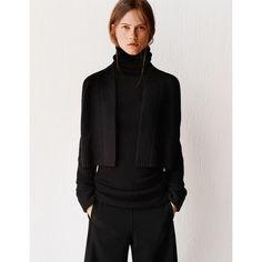 Fashion News: UNIQLO & LEMAIRE | Harper's BAZAAR