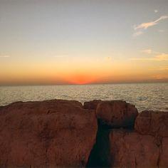 #sunset #skypainters