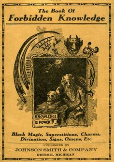♀ My Original [MO' = Unfathomable] Flair of Unconventional Celestial Knowledge [Extraordinary Black Powers]… BEE Scripturally Illuminatin' My Most… Religiously Talked About Mental Book [Esoteric Bible] of Transformational INNER Black Alkhemy… as I Pleasurably Engage in My Most… Forbidden [Most Satanic = HIGHLY Illuminated] Underworld Sciences [U.S.] of Very Ancient [First Millennium] Black Effusion Magick… to Hypnotically Charm ALL y'all… wit' My Most… Deliciously Demonic Divinations of…