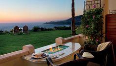 Ritz Carlton fireside guest room.  RCLAGUN_00461.png