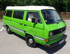 Green Vans, Vehicles, Car, Automobile, Rolling Stock, Vehicle, Cars