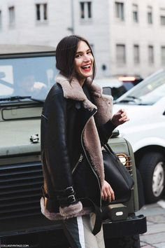 Cosy Winter Fashion Ideas - The Lovecats Inc