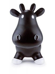 Bouncy Inflatable Howdy Cow - Black Streamline http://www.amazon.com/dp/B009WQS0Y6/ref=cm_sw_r_pi_dp_MOb3tb1QNVSZKEA8