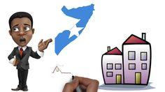 http://rsaanimate.net/ RSA Animate Video for SOMALI discrimination based on race, skin color, o...
