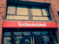 Toribio Achával: el liderazgo hecho diseño.