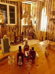 schnitzebitz.ch Coffee Maker, Kitchen Appliances, Painting, Glee, Luxury, Nature, Timber Wood, Dekoration, Coffee Maker Machine