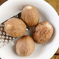 8 Amazing Health Benefits Of Nutmeg | Care2 Healthy Living