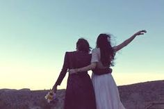 There's a greater need for recommendations for gay and lesbian couples first dance songs - not all love songs are appropriate for all love stories. All Love Songs, Mein Seelenverwandter, First Dance Wedding Songs, Wedding Music, National Sibling Day, National Sisters Day, Spirit Guides, Lgbt, Girlfriends
