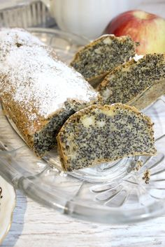 Camembert Cheese, Dairy, Cooking Recipes, Bread, Cookies, Food, Kuchen, Crack Crackers, Chef Recipes