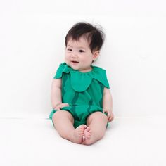 Pudcoco bebé monos 0-24 M bebé cuna bebé recién nacido de dibujos animados  suave trajes ropa mameluco del bebé 5b7838e1bc8
