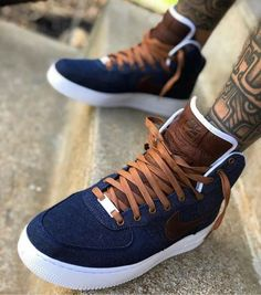 The Latest Men's Sneaker Fashion. Are you looking for more information on sneakers? Then simply simply click right here to get additional info. Fashionable Sneakers Running Sneakers Mode, Sneakers Fashion, Converse Sneakers, Canvas Sneakers, Yellow Sneakers, Gucci Sneakers, Men Sneakers, Lacoste Sneakers, Sneakers Design