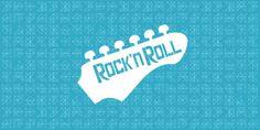 Cómo convertirte en una estrella del rock del marketing de contenidos