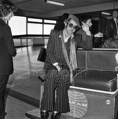 Elton mid-1970's