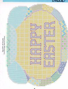 4ac06123eb4d9324fa48037f05e6bb94.jpg (2479×3229)