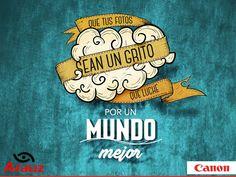 Bienvenido Septiembre #arauzdigital #canon #vivamexico