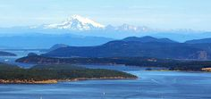 san juan islands washington   San Juan Islands Washington Visitors Bureau   Orcas Island   Lopez ...
