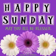 Come let us worship and bow down.  Let's kneel in front of the Lord, our maker,  because He is our God and we are the people in His care,  the flock that He leads.  Psalm 95:6-7.   Good Morning everyone!  Wishing you a most Beautiful Blessed Day in Our Lord with your family and friends!  LY