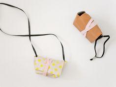 DIY Camera Wrap Bag | Photojojo