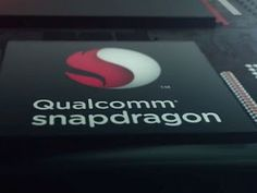 OfficialTrendNews: Qualcomm Snapdragon 821 Launched