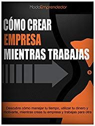 How to create a company while you work: Discover how to manage your time, use … – Bag Ideas New Books, Good Books, Elevator Pitch, Content Manager, Kindle, Le Cv, Jack Ma, Create A Company, Warren Buffett