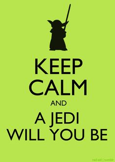 best+keep+calm+quotes   1inTheStink