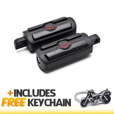 3D Motorcycle Cruiser Keychain Key Ring Keyring Gray Metal. Features:Motorcycle Cruiser 3D Design / Keyfob / Keyring / Keychain. Unique Skull Design. Design: Skull. Package Includes:2x Skull Foot Pegs (Left & Right) | eBay!