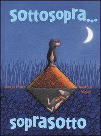 libri per bambini sul litigio