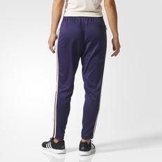 adidas - ID Tiro Pants