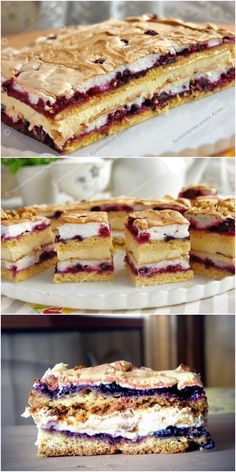These 11 creative crusts are as easy as pie! Most Delicious Recipe, Delicious Desserts, Yummy Food, Pastry Recipes, Dessert Recipes, Cooking Recipes, Cake Recipes, Chocolate Chip Walnut Cookies, Pumpkin Pie Cake