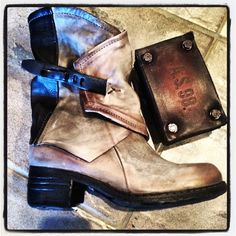#as98 #boots #regina these are going to go fast very limited stock so funky