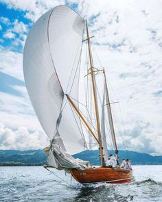 Flow with the wind, and let your mind be free! ⛵️⛅️ ⚓️ www.SailSwag.com • link in bio ✈️ International Shipping • FREE to USA & Canada . . . #travel #travelmore #wanderlust #traveler #adventure #swim #sailing #sailor #goodvibes #exploremore #explore #ocean #sea #yacht #nautical #letsgosomewhere #welivetoexplore #lifeofadventures #love #vibes #sun #goexplore #happy