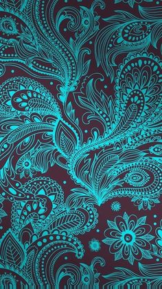 Coloring idea paisley wallpaper, golden wallpaper, wallpaper art, pattern w Golden Wallpaper, Paisley Wallpaper, Screen Wallpaper, Pattern Wallpaper, Wallpaper Backgrounds, Wallpaper Art, Black Wallpaper, Mobile Wallpaper, Vintage Flower Backgrounds