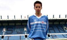 Marek Hamšík - Slovan