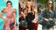 Blog Eugênia Acessórios: Oi meninas, Vou falar agora de uma tendência que v...