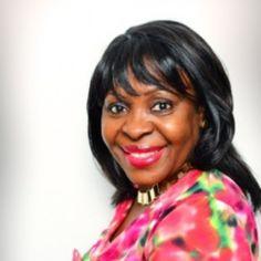 Exclusive interview with Patricia Orlunwo Irikiko!
