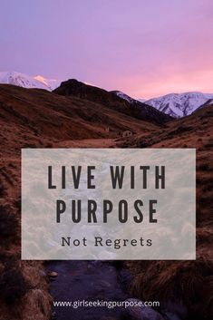 A post about living with purpose and not regrets. Pushing past discomfort and fear to feel accomplished and happy. Travel Tips Travel Hacks packing tour Travel Usa, Travel Tips, Solo Travel, Travel Hacks, Travel Packing, Budget Travel, Travel Ideas, Manchester Travel, Fall Travel Outfit