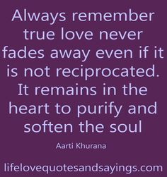 Hope it good for you, the most true love quotes and poems for him portion of quotes categorized.