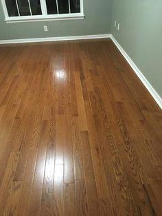 282 Best Fall Flooring Season Images In 2019 Lumber