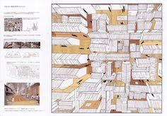 Image result for central glass international design competition